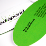 mediapond-card