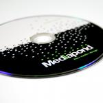 mediapond-cd
