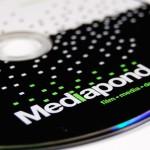 mediapondB