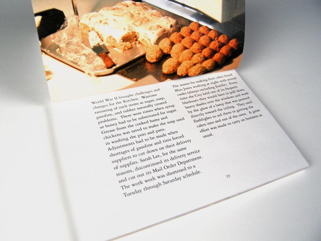 sallybells-book