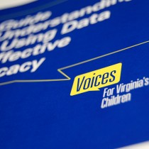 voicesF