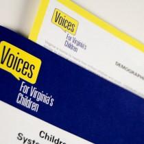 voicesL