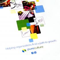 pureculture-handout