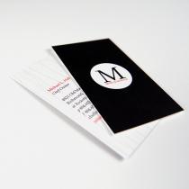 mbistro-cards