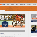 Mediapond-Sportable1
