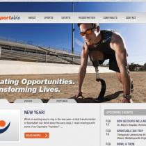 Mediapond-Sportable2