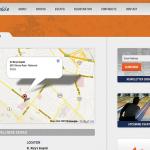 Mediapond-Sportable4