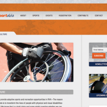Mediapond-Sportable5