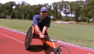 sportable-video-1
