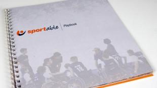 sportable-book-1