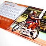 sportable-book-2