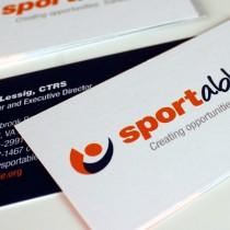 sportable-card