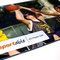 sportable-program-1