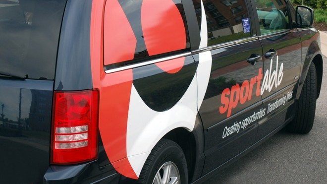 sportable-van-2