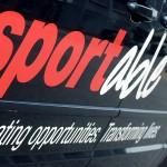 sportable-van-4
