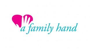 family-logo-1