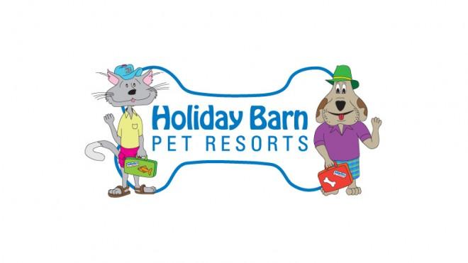 holiday-logo-1