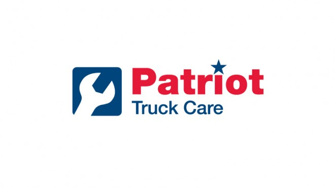 patriot-logo-1