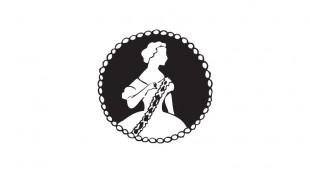 sallybell-logo-1