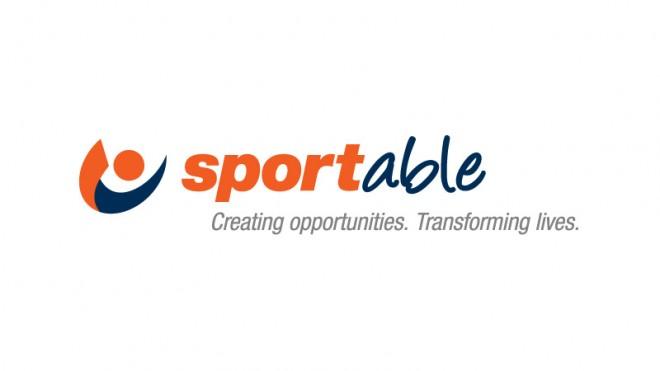 sportable-logo-1