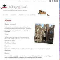 standrews-web-4