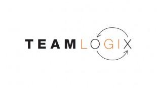 teamlogix-logo-1