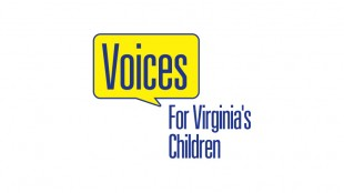 voices-logo-1