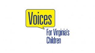 voices-logo-1