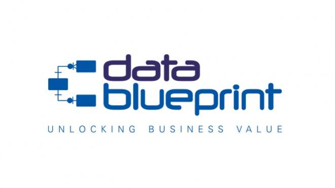 dbp-logo-1