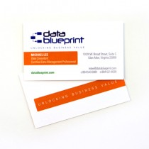 dbp-print-3