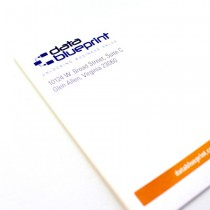 dbp-print-4