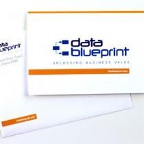 dbp-print-6