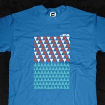 grap-shirt-1