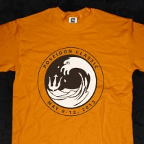 grap-shirt-3