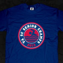 grap-shirt-5