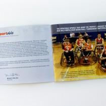 sportable-report-1