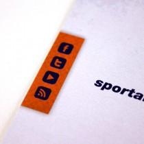 sportable-report-11