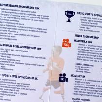 sportable-sponsors-2