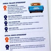 sportable-sponsors-3