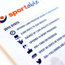 sportable-sponsors-4