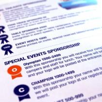 sportable-sponsors-5
