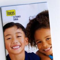 voices-brochure-1