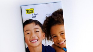 voices-brochure-1