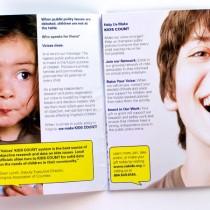 voices-brochure-2