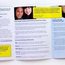voices-brochure-4