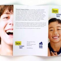 voices-brochure-5