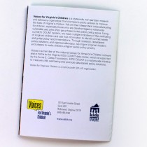voices-brochure-6