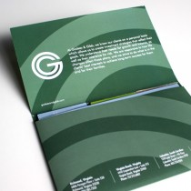 gg-print-2