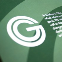 gg-print-3